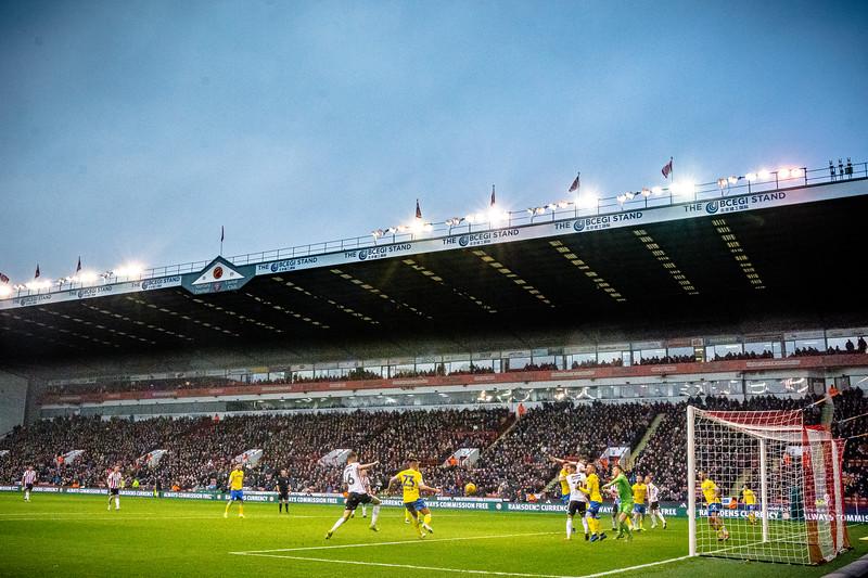 Sheffield United-62.jpg