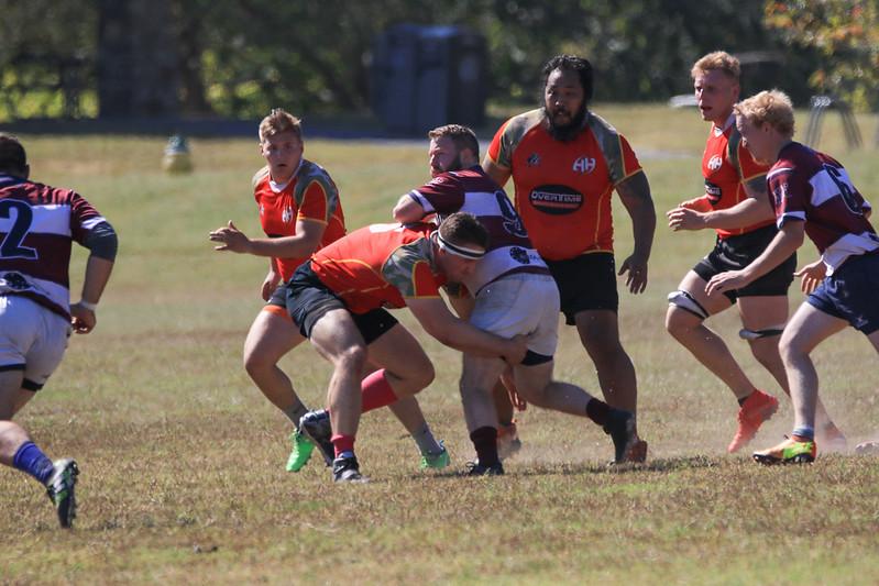 Clarksville Headhunters vs Huntsville Rugby-51.jpg