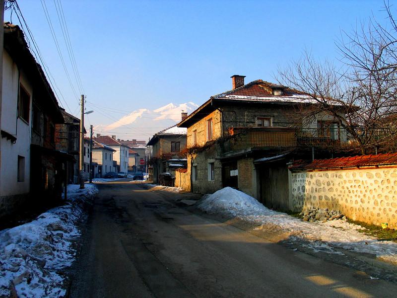 Bansko Village.jpg