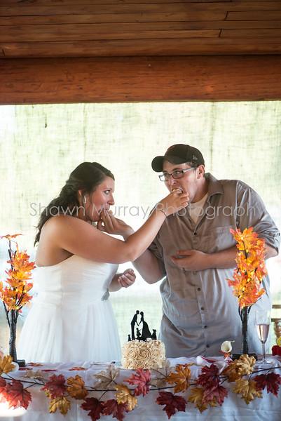 1100_Megan-Tony-Wedding_092317.jpg