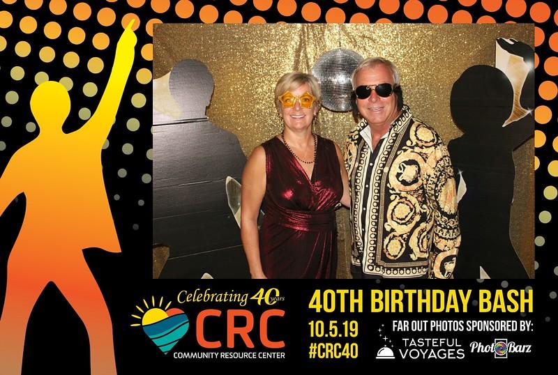 CRC 40th (75).jpg