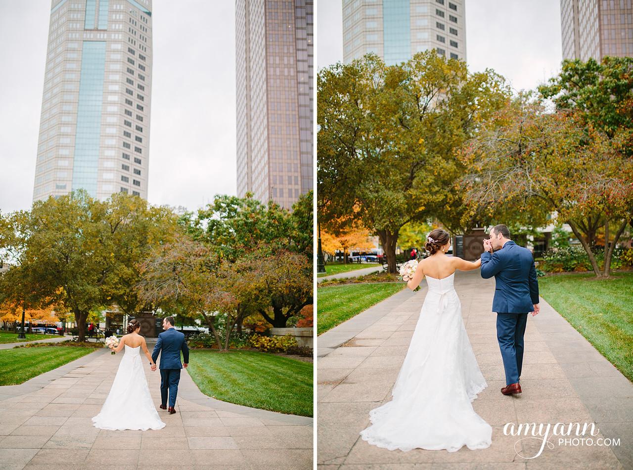 amybrad_weddingblog060