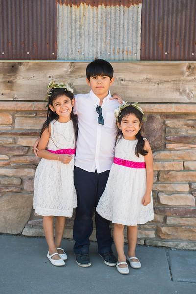 20160716-05-family-84.jpg