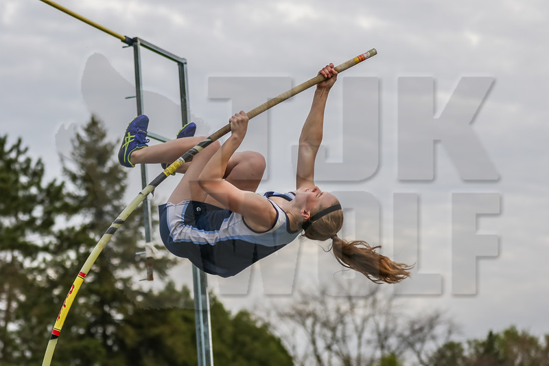 Track and Field-7.jpg