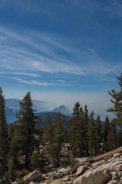 Yosemite2017-247.jpg