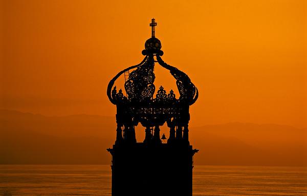 Puerto Vallarta 100 Years