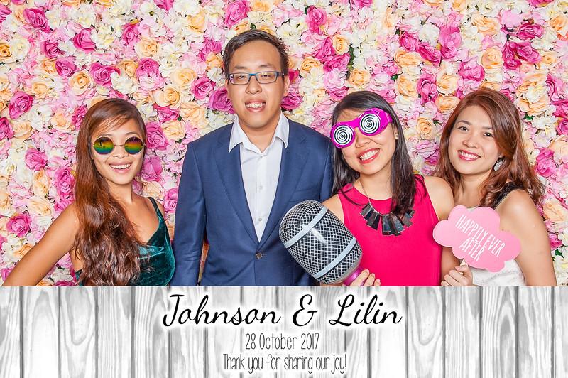 Johnson & Lilin-77.JPG