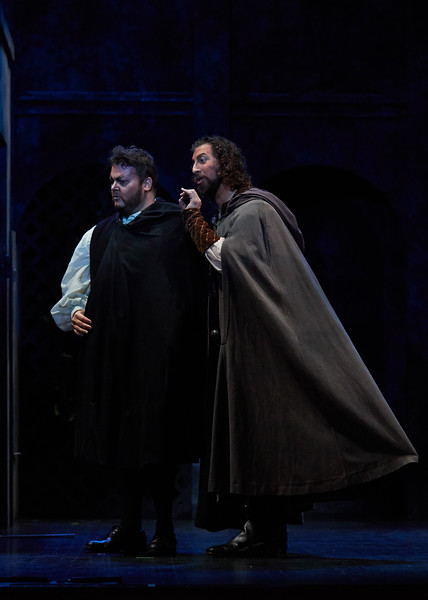 021219-kyop-rigoletto-first 23.jpg