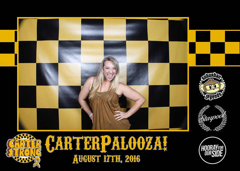 CarterPalooza - Photo Booth-53.jpg