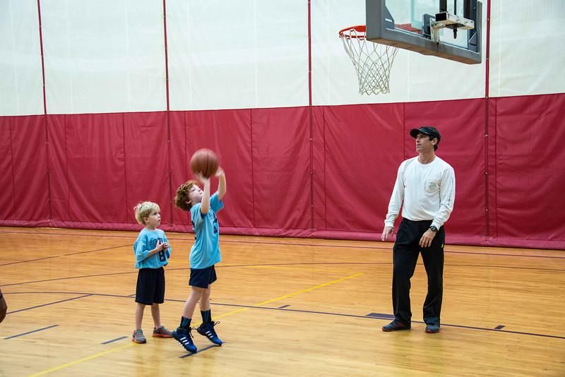 Tarheel Basketball-26.jpg