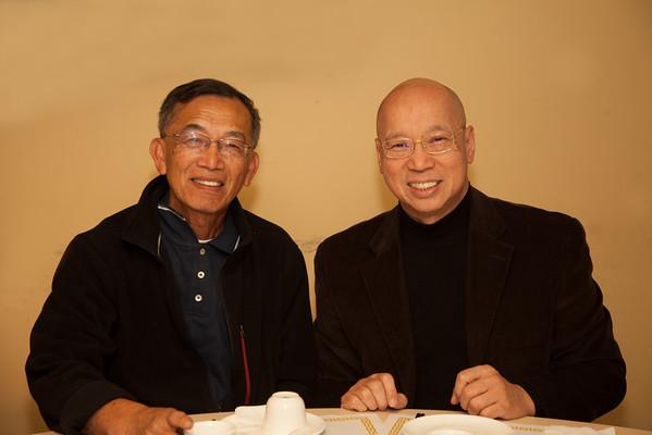 Wing Chun 2013