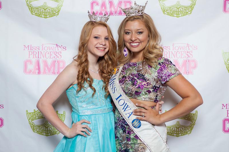 Miss_Iowa_20160608_162505.jpg