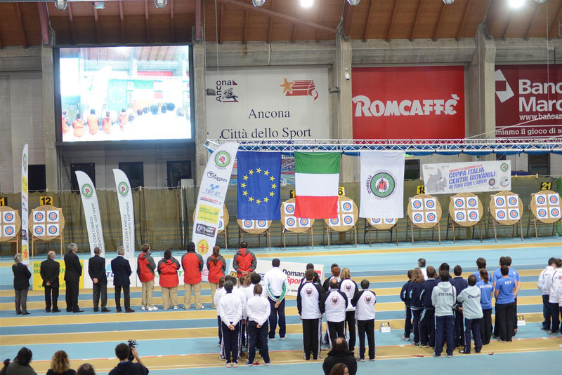 Ancona2013_Cerimonia_Apertura (106).JPG