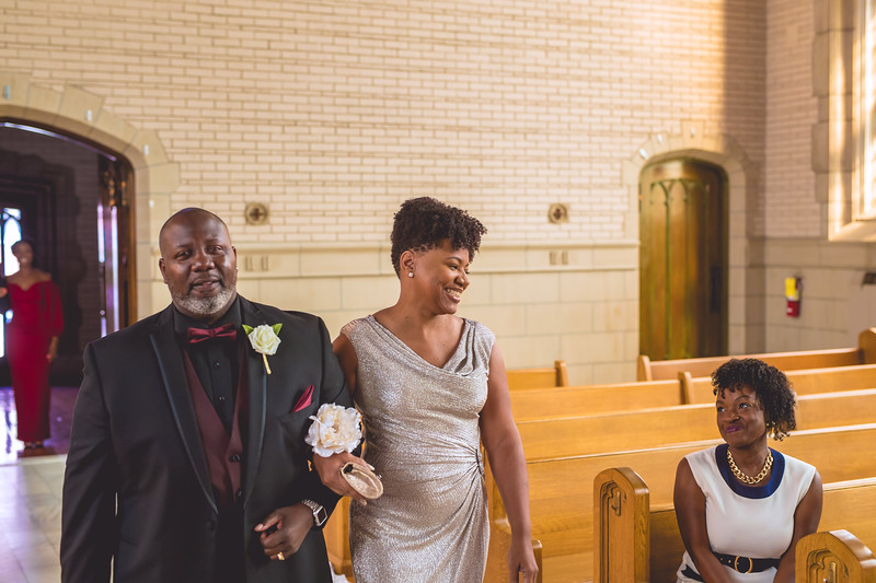 Benson Wedding-J-0238.jpg