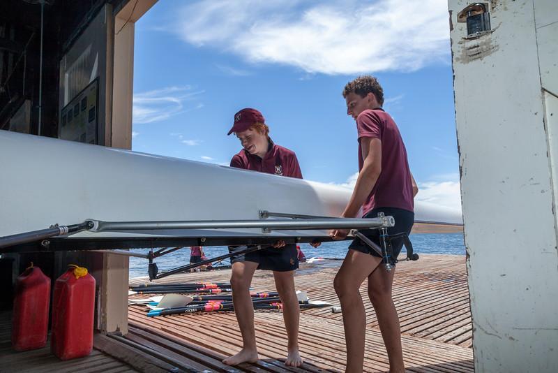 24Jan2015_Rowing camp 1_0086.jpg