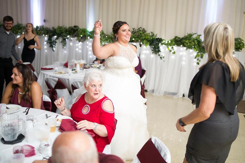 Marissa & Kyle Wedding (443).jpg