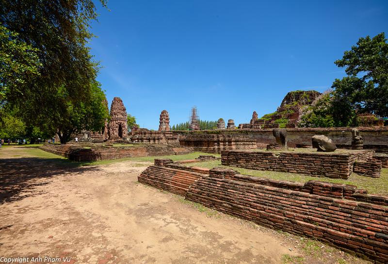 Uploaded - Ayutthaya August 2013 055.jpg