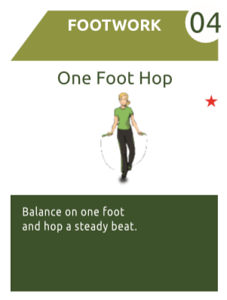 One Foot Hop.png