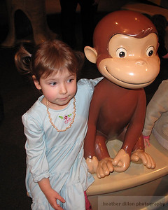 2009-02 Children's Museum