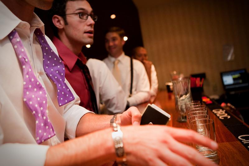 wedding-1430-2.jpg