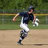 0416 GHHSvarBaseball15