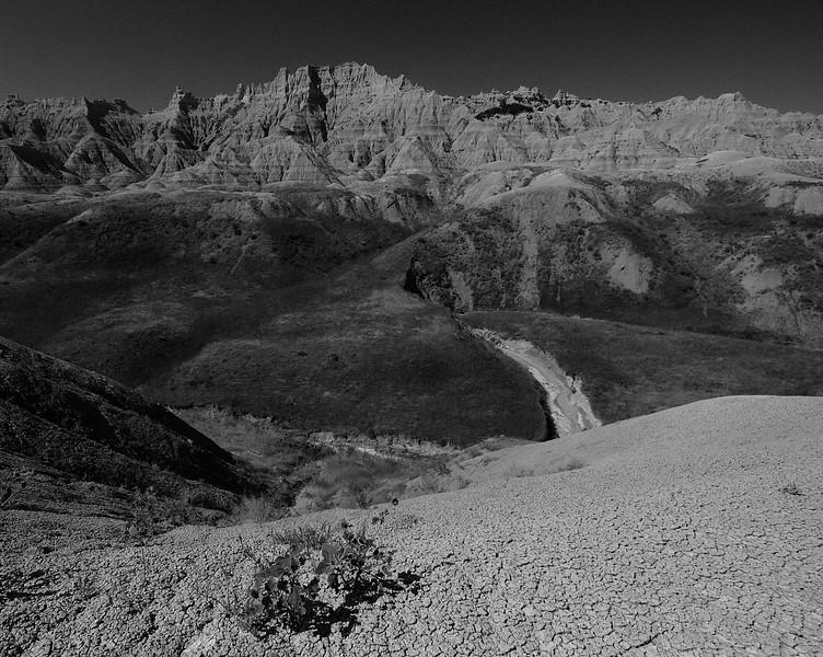 Badlands 004.jpg