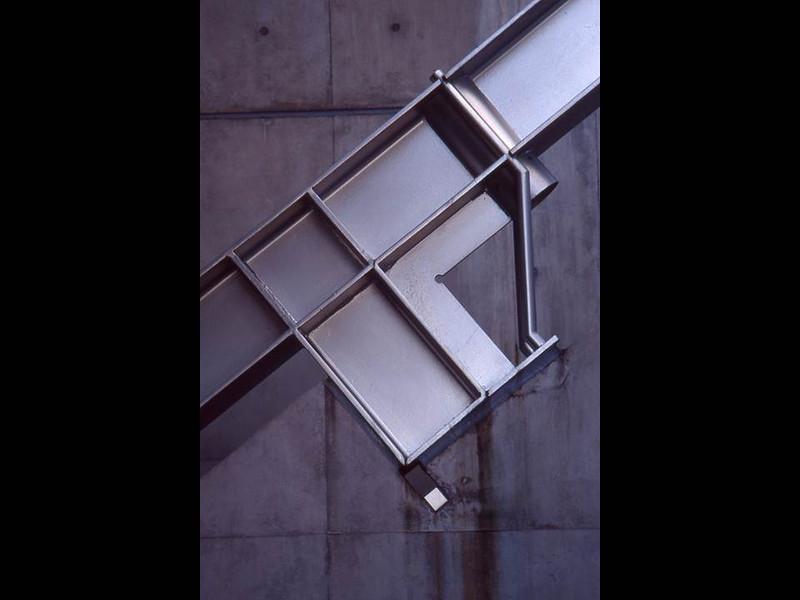 Slide126.JPG