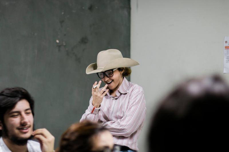 Allan Bravos - Indac - Ines Aranha, Método Action-64.jpg