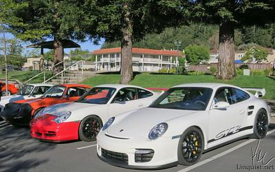 2012-06-09 Canepa Cars & Coffee