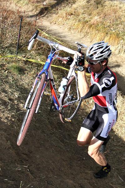 Feedback @ Cyclo X 2011 (33).JPG