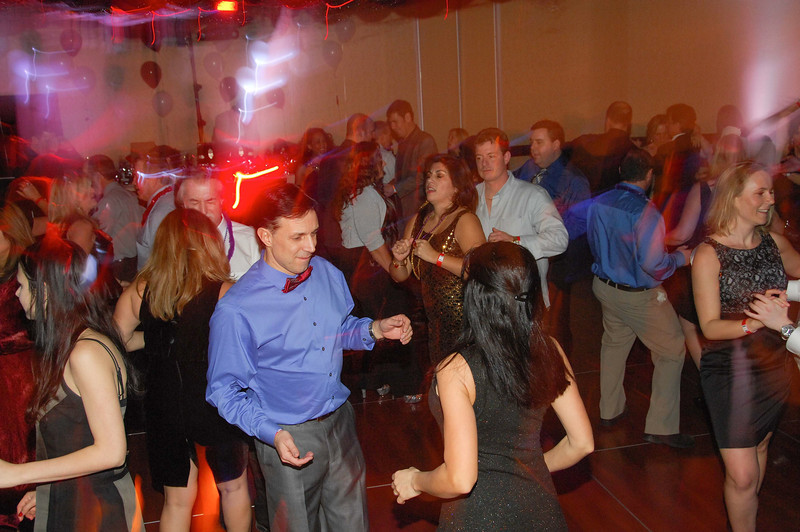 20121231 - Dancing NYE CT - 017-sm.jpg