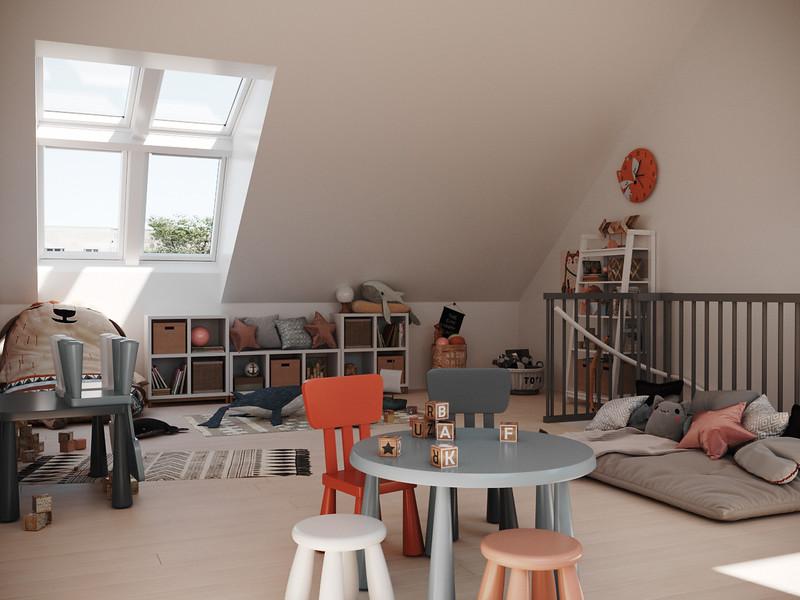 velux-gallery-bedroom-139.jpg