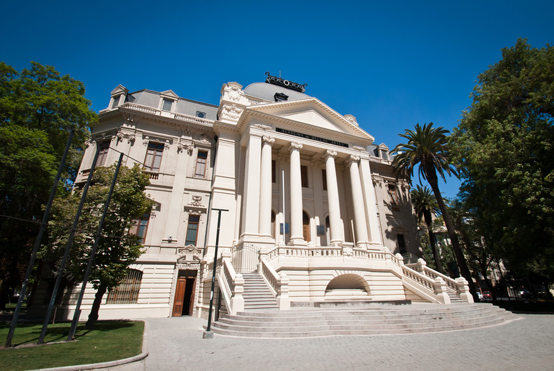 Santiago 201201 (224).jpg