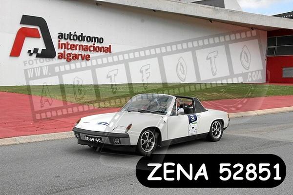 ZENA 52851.jpg