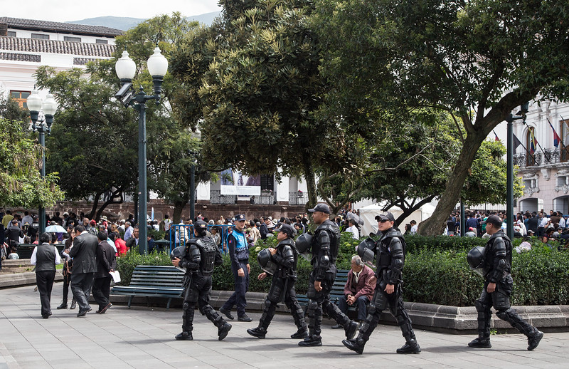Quito__MG_3934.jpg