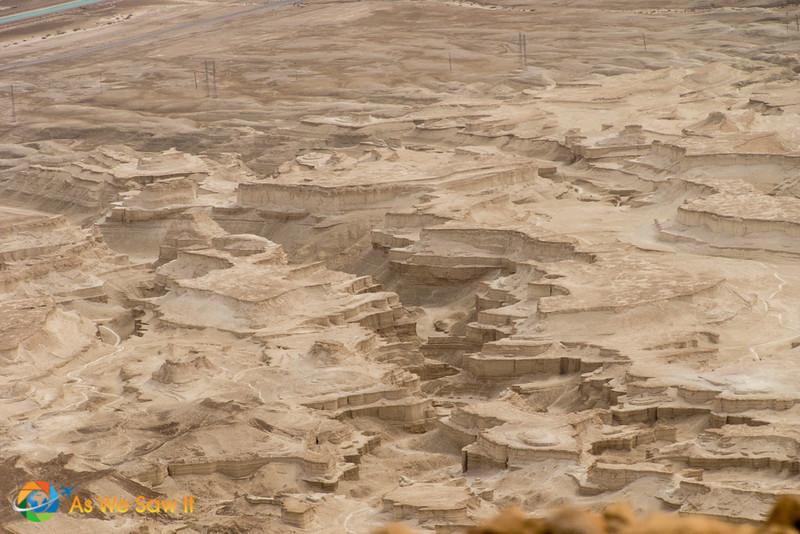 Masada-9008.jpg