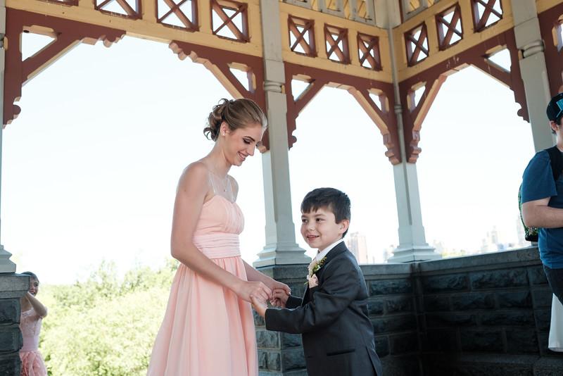 Keri_Shayne_NYC_Wedding-1627.jpg