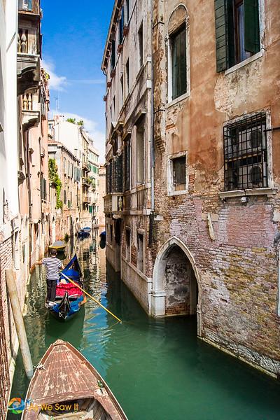 Venice-2011-5507.jpg
