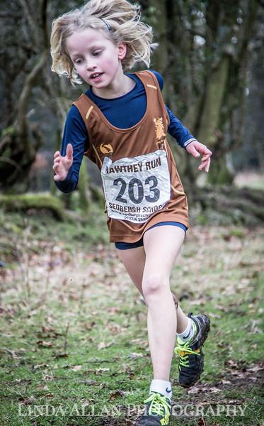 Rawthey Run -153.jpg