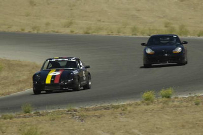 2006-06-10&11 POC Willow Springs White Group
