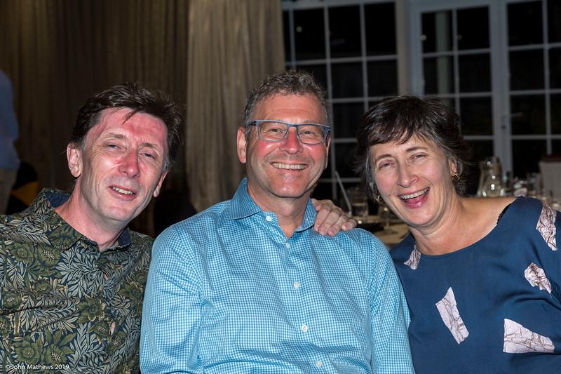 20190323 Phillip, Peter & Trish at Keane Family Reunion _JM_2279.jpg