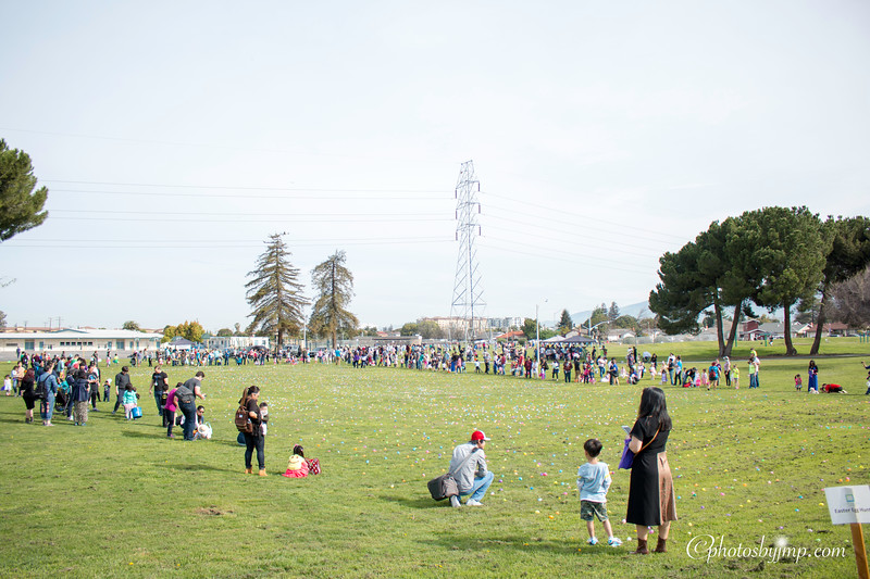 Community Easter Egg Hunt Montague Park Santa Clara_20180331_0086.jpg