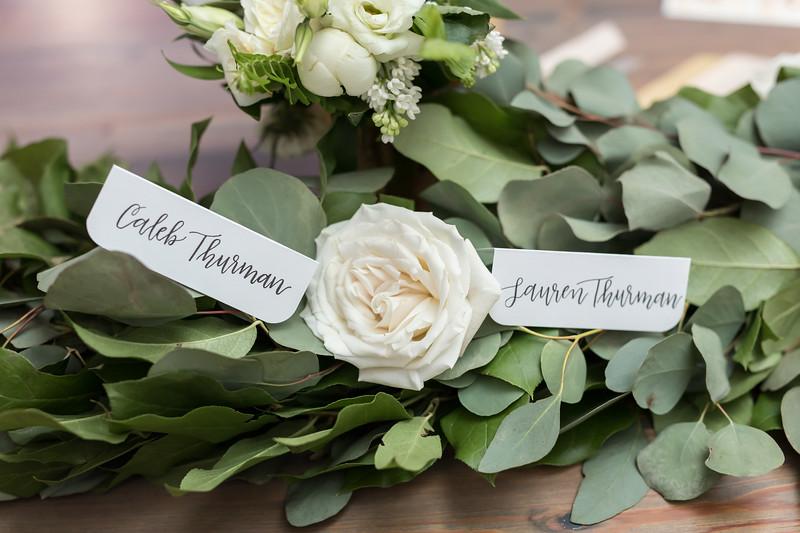 Houston Wedding Photography - Lauren and Caleb  (295).jpg