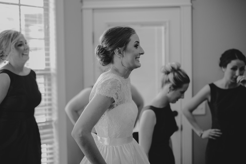 Amy+Andy_Wed-0079 (2).jpg