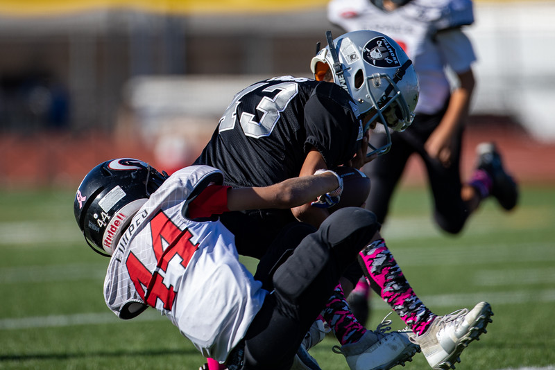 20191005_GraceBantam_vs_Fillmore_54163.jpg