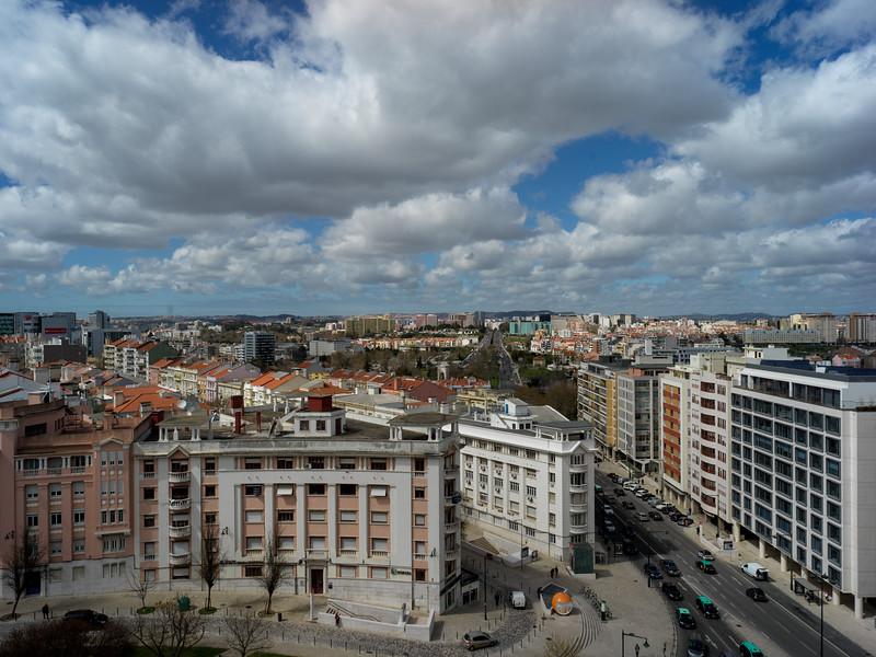 Portugal Spain Mar 18-3055.jpg