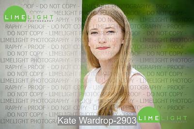 Kate Wardrop