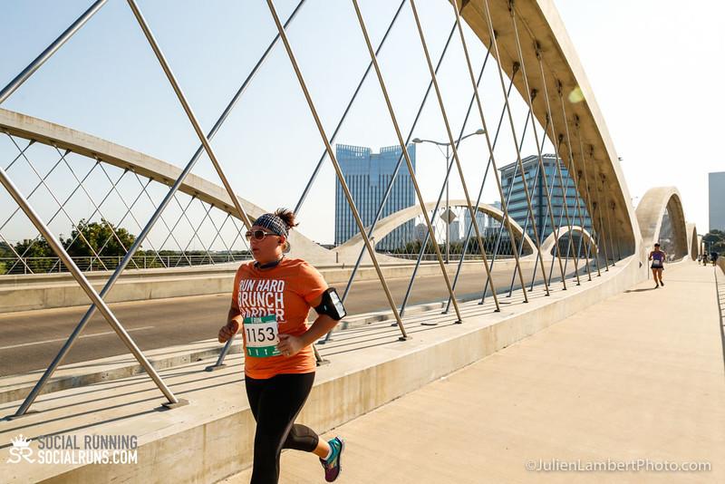 Fort Worth-Social Running_917-0568.jpg