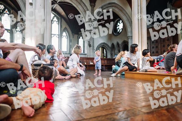 © Bach to Baby 2018_Alejandro Tamagno_Pimlico_2018-08-04 004.jpg