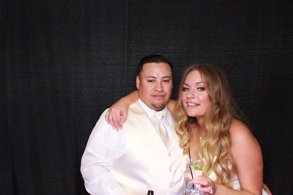 11.2.18 Rachel & Rudy